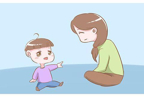 现代社会,如何培养宝宝社交能力?4个方法,值得妈妈借鉴