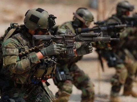 中国研制的龙鳞甲超重型防弹衣: 可防大口径高射机枪子弹直射!