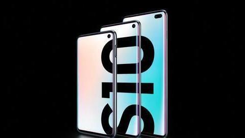 称霸全球的手机品牌,如今却败走中国市场,新机开售无人问津!