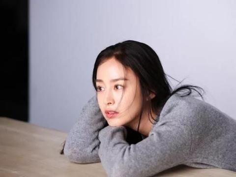韩国第一美女金泰熙背景大起底,怪不得Rain会娶她!