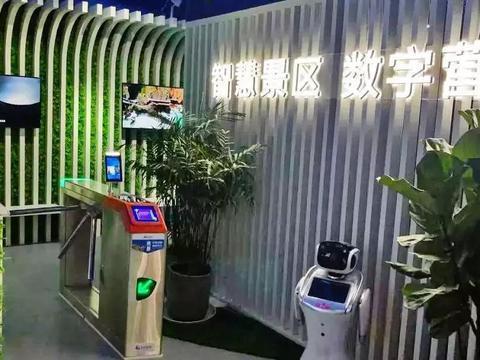 2019中国旅行社行业发展论坛举行 驴妈妈方腾飞发表主旨演讲