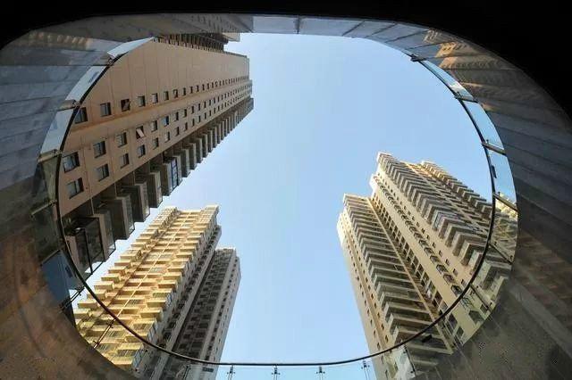 南京严查住房租赁市场 15家中介被曝光