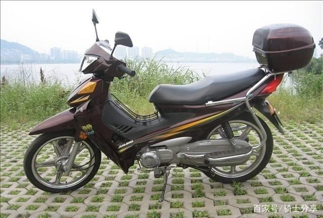 摩托车一年不用会坏吗?哪些零件会出现故障?