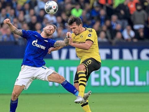 图片报:布格施塔勒多次浪费机会,可能坐上板凳