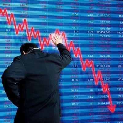 持股逾10年,亏损近90%,这个投资者把券商营业部告上法庭