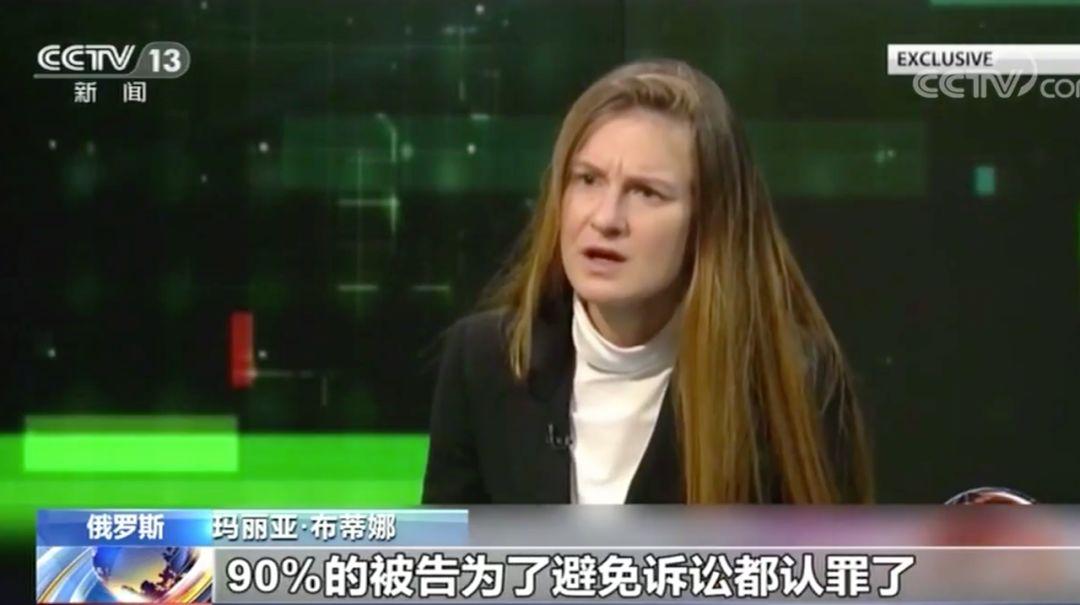 龙珠国际网投 - 阳光城负债真的下降了吗?近一年短期借款降但利息升