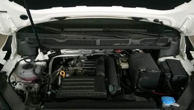 大众MPV也降价,1.4T7挡双离合,最低9.78万,别克GL6慌了