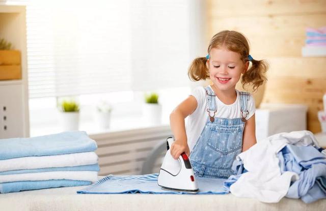 """""""金山银山,不如好习惯""""?家长如何培养孩子的自主能力和习惯?"""