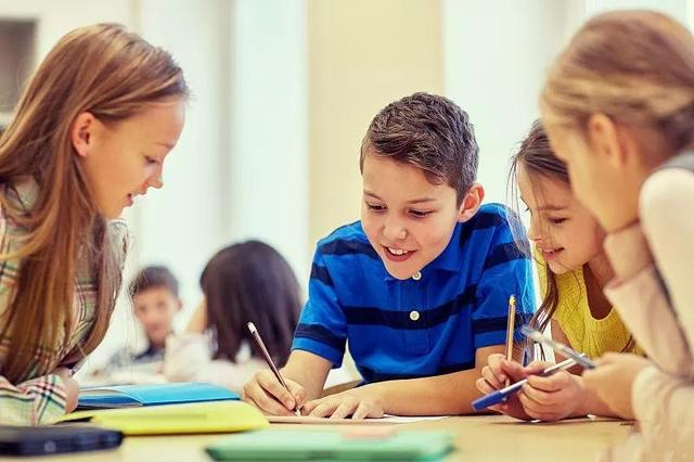 初中学生的语文阅读理解和作文都不好,用什么方法才能提高呢?