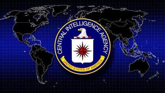"""俄情报局:""""伊斯兰国""""恐怖组织的最初资金来源CIA"""