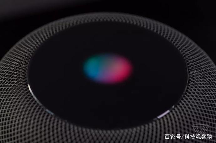 苹果雇人收听用户和siri的对话:说好的高度重视隐私呢