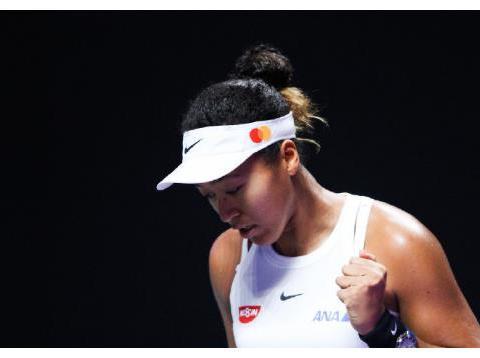 日本一姐伤退总决赛竟被提前猜中 小年终赛亚军火线递补