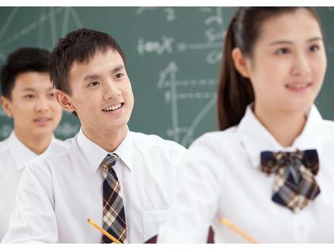 2019中国财经类大学排名发布,上海财经大学排名第二?