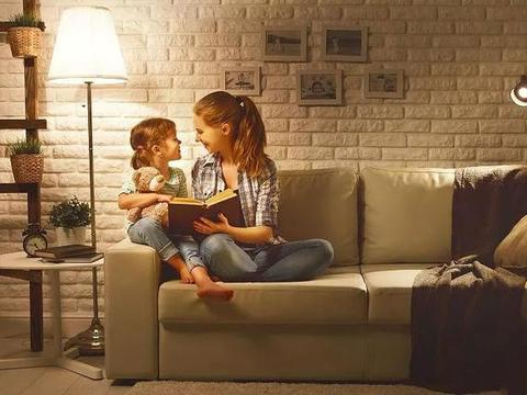 想让孩子爱上学习,家长必须要着重注意:兴趣、目标、方法