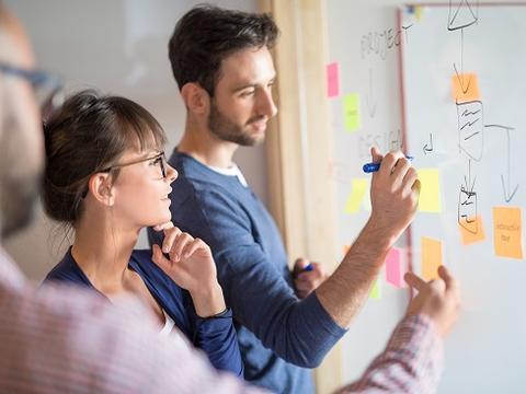 网络营销:浅析常见的企业营销活动方式!