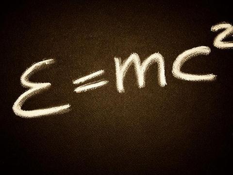 """【中考备考】中考物理""""开放性""""试题如何解?"""