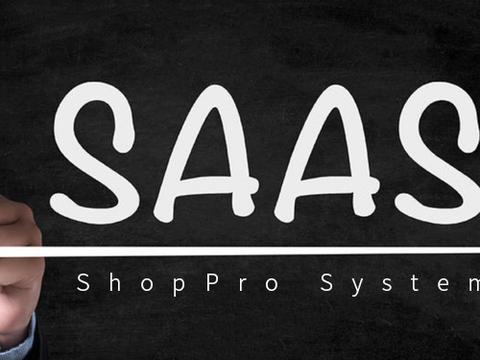 国内SAAS模式在线商店平台评测