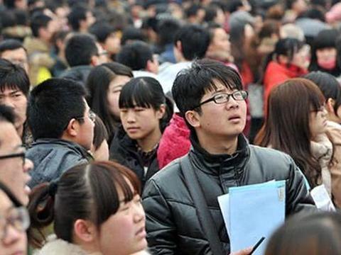 国内高校学科评估排行榜,浙大第一,清华跌至第四,复旦跌出前十