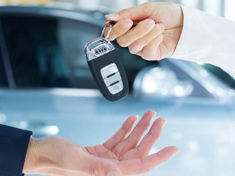 私家车违规租赁遇车祸,保险公司拒赔三责险