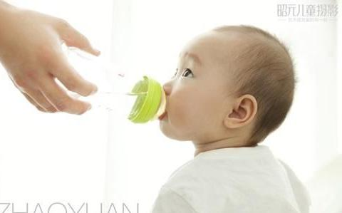 奶瓶每天都清洗得很干净 还用消毒吗?