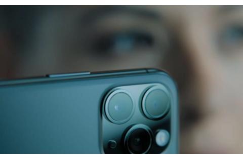 iOS13.2首批用户升级体验:系统功能和流畅性均加强,续航却尿崩