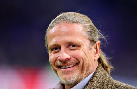 """佩蒂特:埃梅里用""""无聊""""的足球抹杀了阿森纳的传统"""