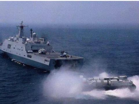 辉煌背后是英雄付出!缅怀2018中船重工760所因公殉职的三位专家