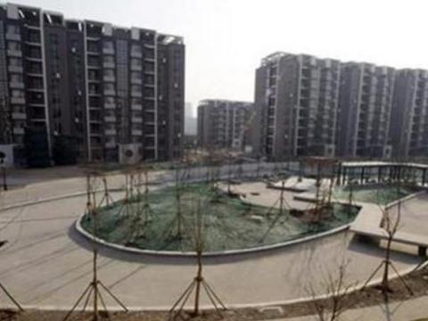 2008年北京奥运会时,为运动员修建的奥运村,如今怎么样了?