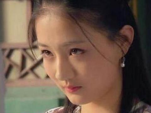 外国人眼里最美的小主,甄嬛眉庄未上榜!第一名竟是她!