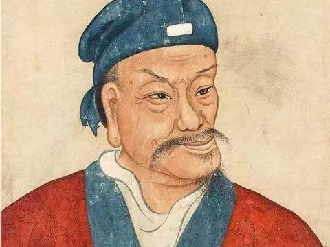 浙江6旬老人自称朱元璋后代,家中除一张龙椅外,一无所有