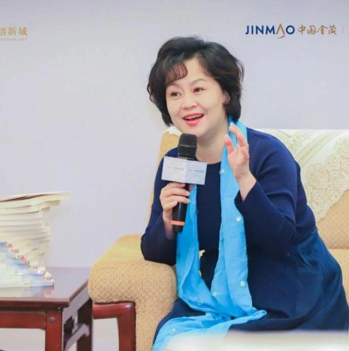 """鞠萍姐姐来岳阳啦!童年偶像""""育儿经""""一起分享~"""