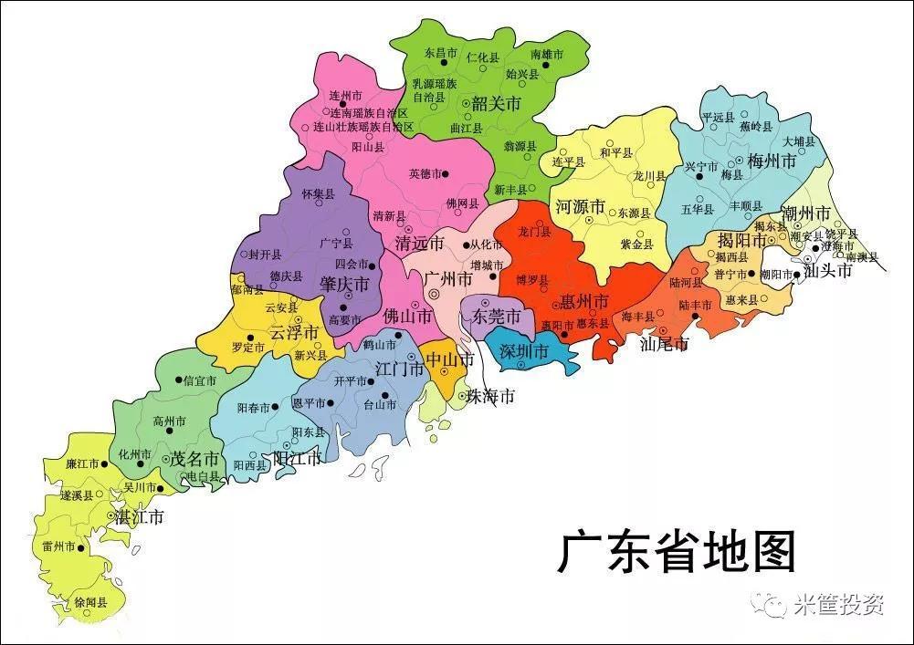 深圳,会是下个直辖市吗?