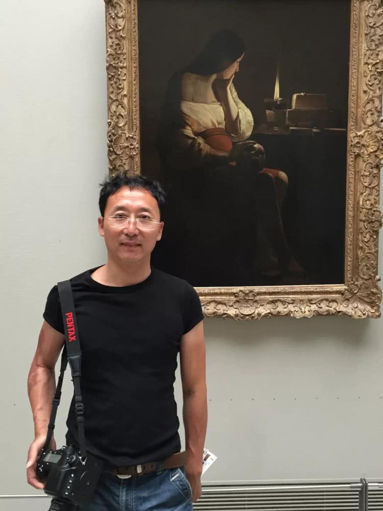 山东艺术学院教授、硕士生导师李善阳:法兰克福学派的艺术革命论