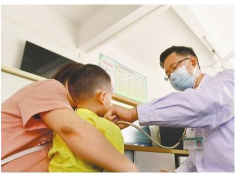 秋冬疾病高发期,咳嗽止不住?养成5点习惯,无痰液、不咳嗽