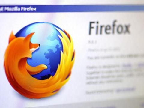 Mozilla将于2020年开始停止支持Firefox中的侧载扩展