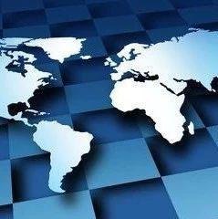 工银国际程实:全球经济从存量博弈 走向升维竞争