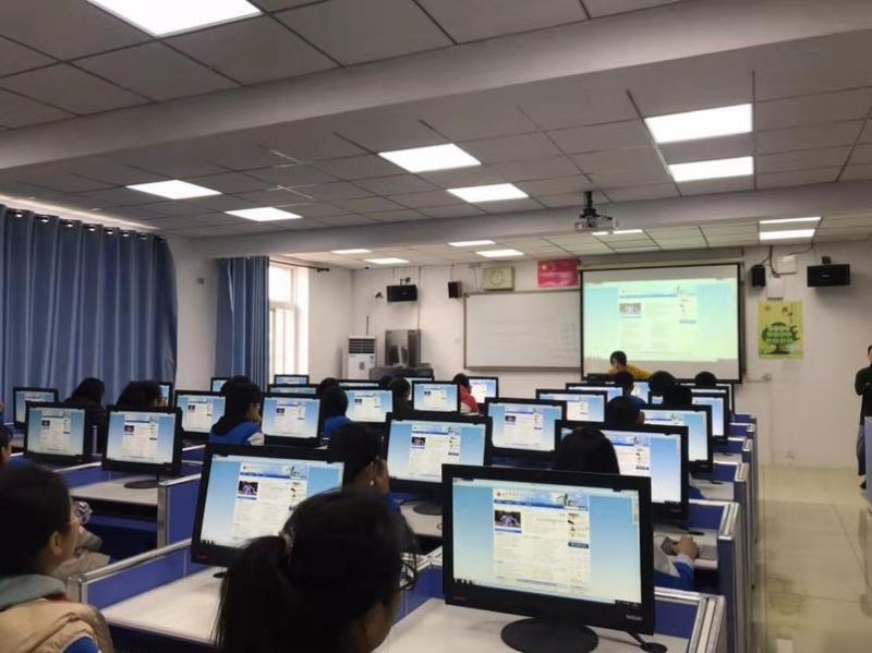 北京2020年新高考报名启动 网上申请需填学考号