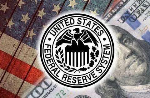 美联储连续三次降息带来全球央行降息潮 股市迎来反弹机会