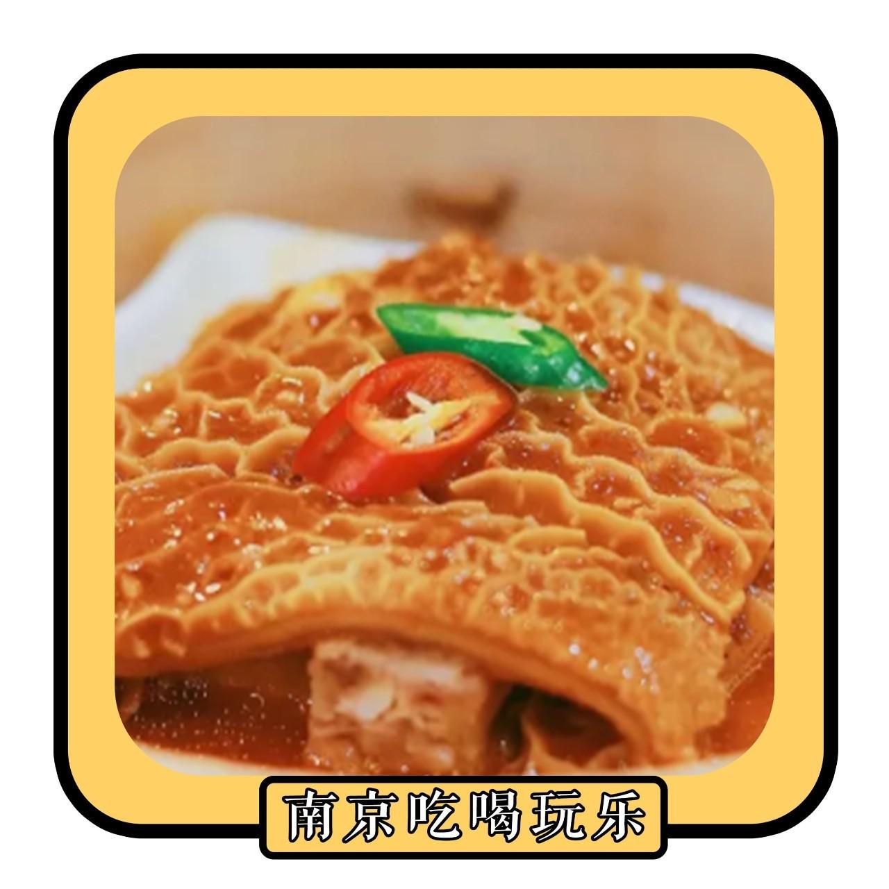 南京这些港式茶餐厅,人均几十就能吃出正宗TVB味道!