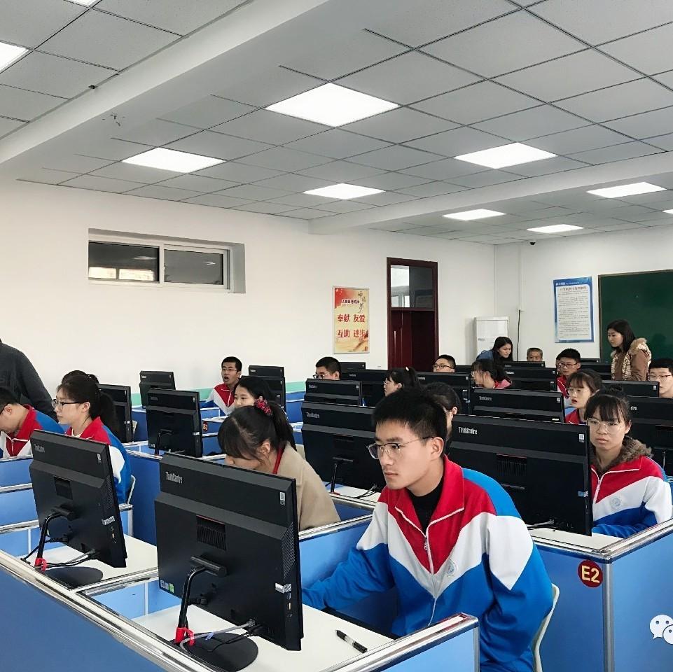 北京新高考报名,今天启动!