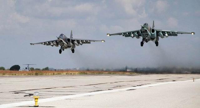 叙军截获以色列重大战利品,连夜送给俄罗斯,俄军:叙军真能干