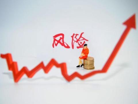 银行承兑汇票风险产生的原因,多与这3个因素有关,真的不能大意