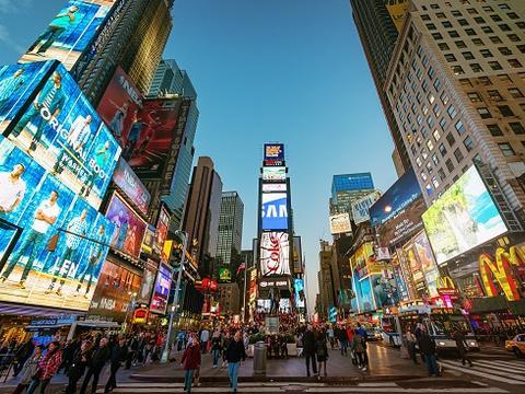 网络营销:活动运营的基础知识与技能分享!