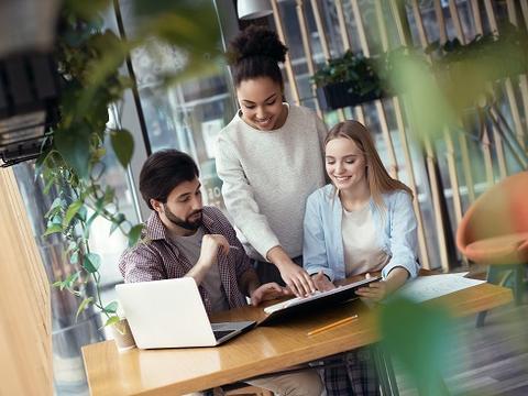 网络营销:浅析公司营销活动策划案例之支付宝集福!
