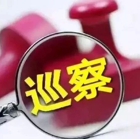 巡察组已进驻沧州12个市直单位!举报电话公布