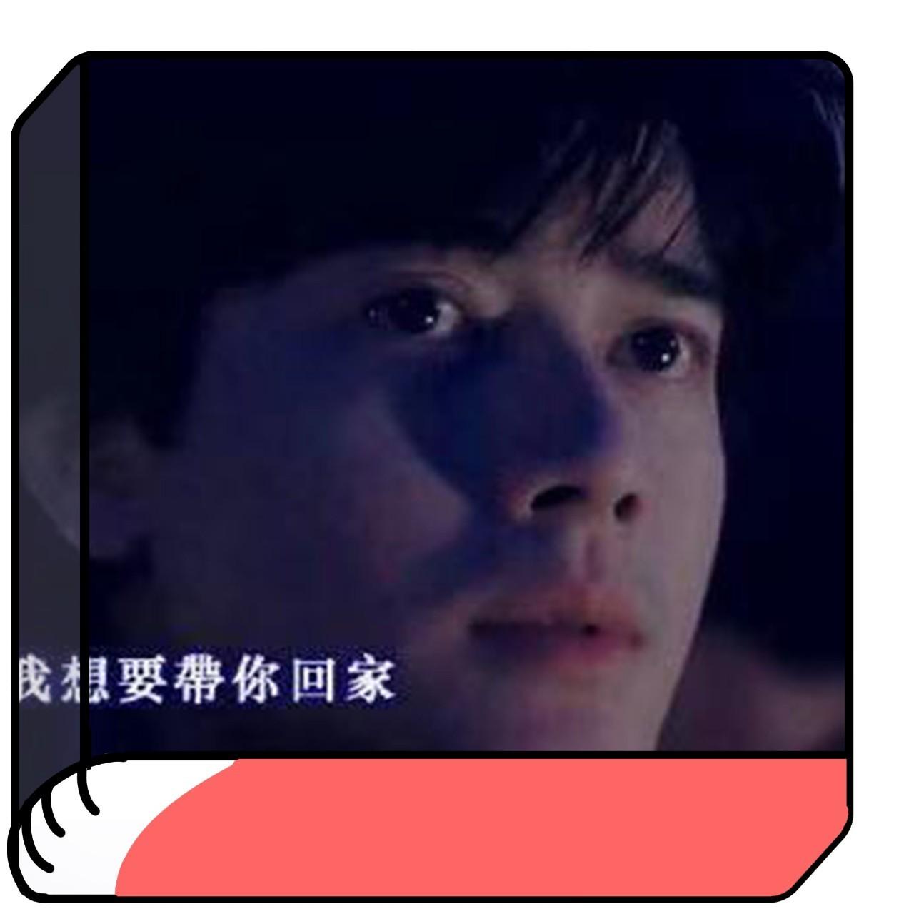 真.郭富城!《野狼disco》+港片黄金时代,绝了!!
