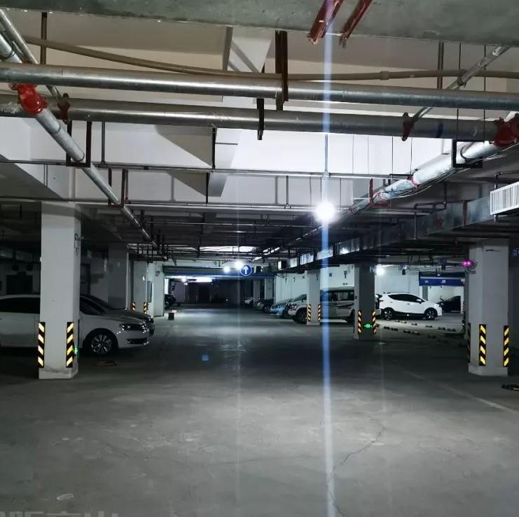 售楼部里买车位被骗!云南一房屋销售员私吞百万购房款竟是为了…