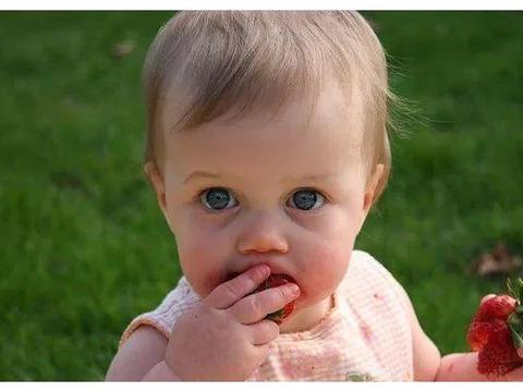 孩子挑食怎么办?喂养困难,更多的是父母有心结。