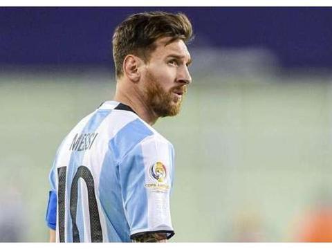 前阿根廷国门语出惊人:梅西想成为最佳球员必须去皇马!
