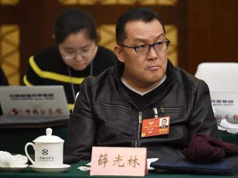 中国石油大亨破产:他用18年赚197亿,却用9年亏光了所有资产